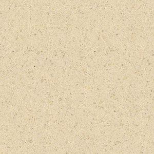 Spanish Marfil Stone